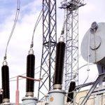 Мощность подстанции 220 кВ «Афипская» вырастет на 50%