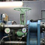 Петрозаводскмаш изготовил партию оборудования для АЭС «Руппур»