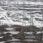 «Россети Тюмень» модернизируют 11 ЛЭП на Ямале
