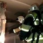 Взрыв газа в Татарстане: пострадавших уже 7