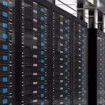 «Ленэнерго» обеспечили электроэнергией производство телекоммуникационного оборудования в Санкт-Петербурге