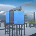 Durr вывел на рынок систему очистки воздуха нового поколения для всех отраслей промышленности