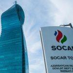 «Белнефтехим» будет реализовывать нефтепродукты в Азербайджане