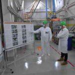 Производственная система Росатома внедряется на Ростовской АЭС с 2009 года