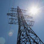 «Россети Центр Воронежэнерго» усиливают защиту линий электропередачи от грозовых атак