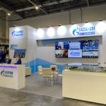 «Газпром» планирует построить в Татарстане малотоннажный СПГ-завод