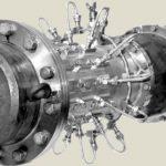 """Ростех испытал """"взрывной"""" двигатель для орбитальных самолётов будущего"""
