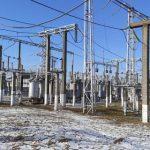 Смоленскэнерго проводит работы для повышения качества электроэнергии жителей Демидовского района