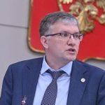 Президент Татарстана призвал перенимать опыт нефтяников по развитию Альметьевска