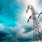 «Россети» обеспечат 7 МВт мощности новой обогатительной фабрике «Полиметалла» в Свердловской области
