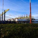 «Черномортранснефть» в I квартале выполнила 12 500 экологических исследований