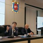 «Россети Ленэнерго» повышают доступность энергетической инфраструктуры для бизнеса