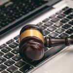 В Казахстане прошел электронный аукцион на право разведки и добычи углеводородов