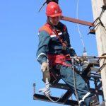 «Крымэнерго» подключает к электросетям социальные объекты в трех районах полуострова