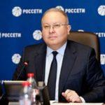 Комиссия по энергоэффективности Союзмаш России подготовила предложения в Комплексный план мероприятий по повышению энергоэффективности экономики РФ