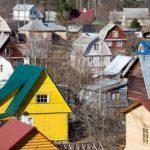 «Россети Ленэнерго» повысили надежность электроснабжения нескольких крупных садоводств в Выборгском районе Ленинградской области