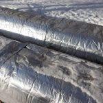 Специалисты «Т Плюс» проверят на прочность участок тепломагистрали №3 от Саратовской ГРЭС
