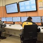 Рязанская нефтеперерабатывающая компания реализовала проект по разделению гудронов