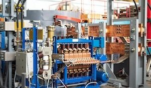 оборудование для системы безопасности термоядерного реактора ИТЭР «НИИЭФА»