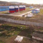Симферополь переводят на водоснабжение из подземных источников