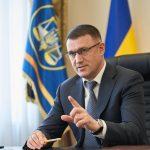 Глава ГФС Мельник рассказал о результатах борьбы с теневым рынком топлива