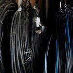 Энергетики «Россети Центр» ведут работы по повышению надежности работы сетей и питающих центров Кимрского района Тверской области