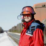 «Россети Северо-Запад» отремонтируют 193 км ЛЭП в Республике Коми