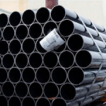 «Северсталь» получила разрешение ФАС на покупку 20% доли Нижне-Волжского трубного завода