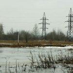 Костромаэнерго готово к работе в период прохождения весеннего паводка