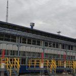 «Транснефть – Приволга» смонтировала магистральный насос на НПС «Самара-2»