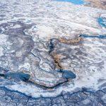 «Мессояханефтегаз» занимает проактивную позицию в вопросах сохранения арктических грунтов