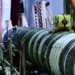 """The Telegraph: Германия поплатится за """"Северный поток-2"""", но ей наплевать"""