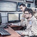 «Газпром нефть» и «Росатом» объединят усилия в развитии российского программного обеспечения