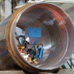 «АЭМ-технологии» изготовит ГЦТ для китайской АЭС «Сюйдапу»