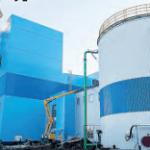 В «Нижнекамскнефтехиме» раскрыли технические подробности запускаемой парогазотурбинной установки