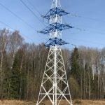 Ярославские энергетики продолжают облагораживать видовые энергообъекты