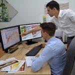 «Роснефть» внедряет программный комплекс для геологического моделирования