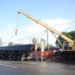 «Т Плюс» обновит более 12 км теплосетей в Ульяновске