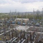 «Россети ФСК ЕЭС» направит 1 млрд рублей на реконструкцию самой мощной в Сибири подстанции
