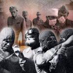 """На Украине повысят пенсии """"чернобыльцам"""""""