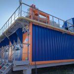 «Интертехэлектро» построит на Ямале вторую очередь электростанции в поселке Харп