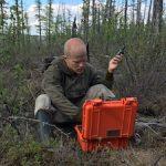 Геофизики СПбГУ разработали алгоритм, повышающий достоверность исследования земных недр