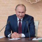 Наследный принц Саудовской Аравии рассказал Путину о договоренностях ОПЕК+