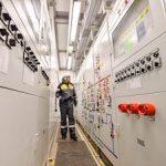 «Оренбургнефть» снизила расходы на дизельную генерацию на объектах нефтедобычи в 13 раз