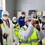 Пункт хранения радиоактивных отходов в Свердловской области будет модернизирован