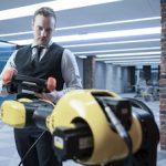 «Газпром нефть», Яндекс и JetBrains запускают бесплатную образовательную программу по робототехнике