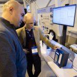 «Россети Ленэнерго» расширяют сотрудничество с малым и средним бизнесом для развития электросетевой инфраструктуры