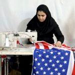 США не снимут все санкции с Ирана