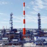 Орский НПЗ и Минэнерго РФ подписали дополнительное соглашение о модернизации нефтеперерабатывающих мощностей