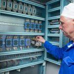 На УЭХК управлять энергопотреблением будет умная АСУЭ «Янтарь»
